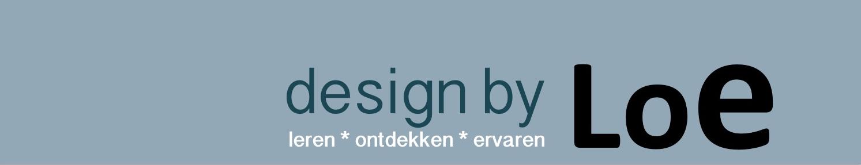 designbyloe